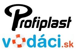 Profipast Ziwa na Vodaci.sk