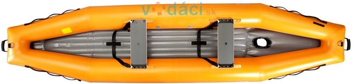 Gumotex Orinoco nafukovacie kanoe, skvelá cena na Vodaci.sk