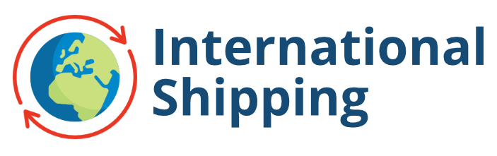 International Shipping Vodáci.sk