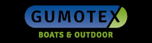 gumotex-predajna