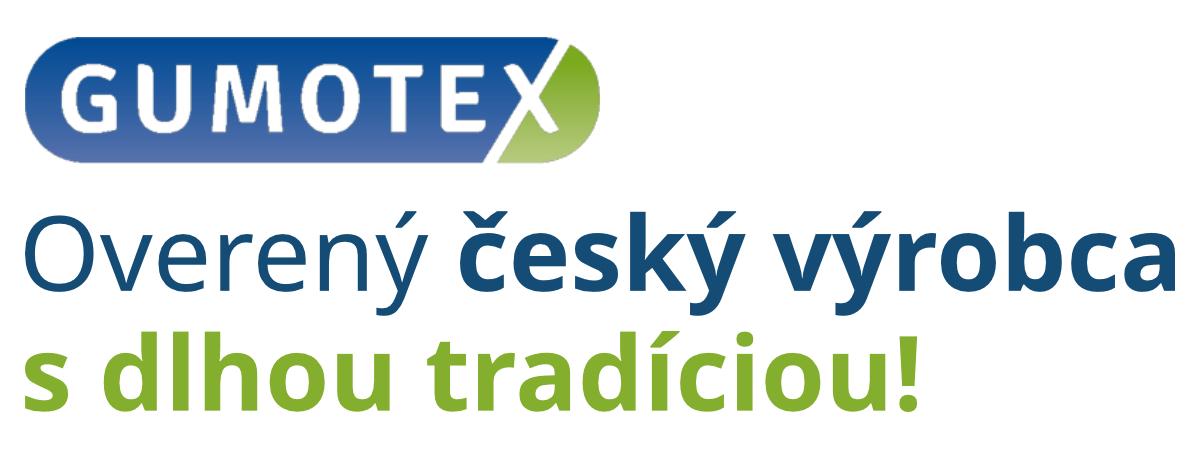 nafukovacie kanoe Gumotex, v predajni Vodaci.sk